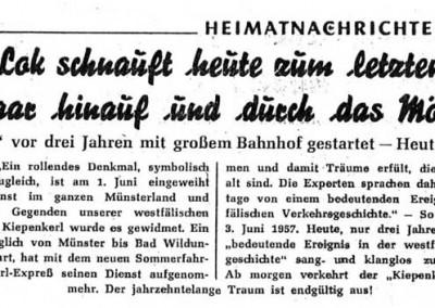 heimatnachrichten