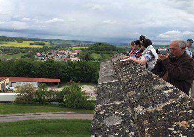 Burgund_04